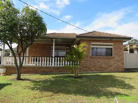 House - 15 Allenby Street, ...