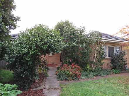 House - 45 Morna Road, Donc...