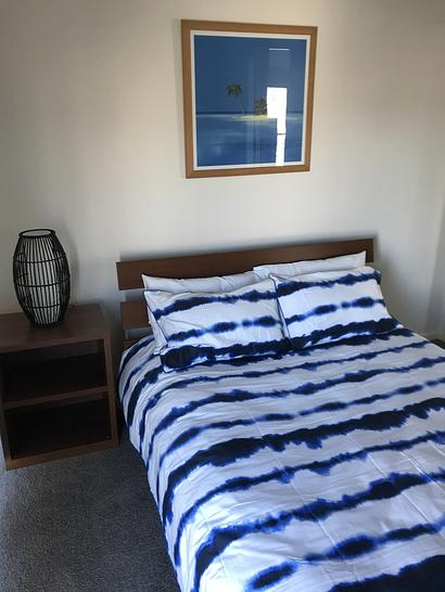 217/88 Kavanagh Street, Southbank 3006, VIC Apartment Photo