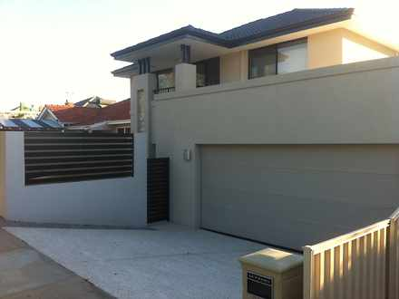 House - 82 Graylands Road R...