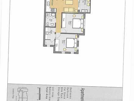 Apartment - 10 366 Pascoe V...