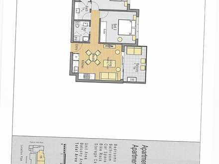 Apartment - 15 366 Pascoe V...