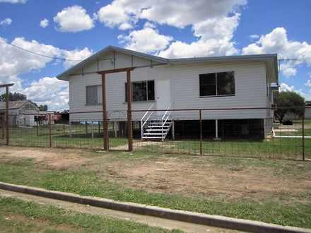 House - 19 Creek Street, Yu...