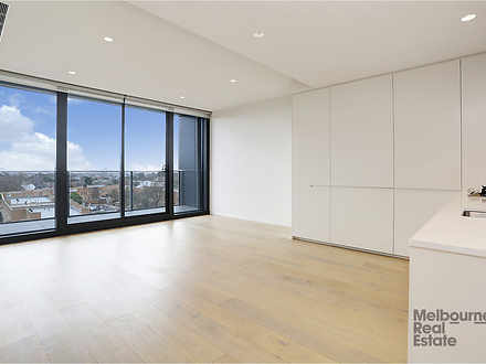 Apartment - 404/5 Evergreen...