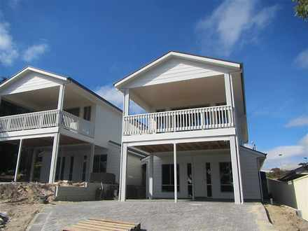 Townhouse - 50 Seaview Road...