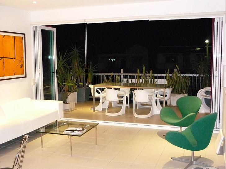 90  Arthur Street, Fortitude Valley 4006, QLD Apartment Photo