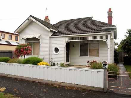 House - 62 Normanby Street,...