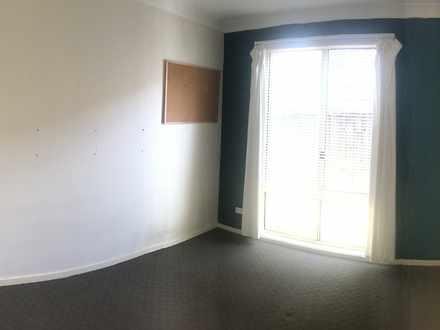 House - 387 Wentworth Avenu...