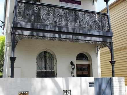 House - 19 Bruce Street, Co...