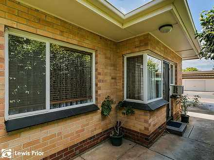 Unit - 4/11 Colton Avenue, ...