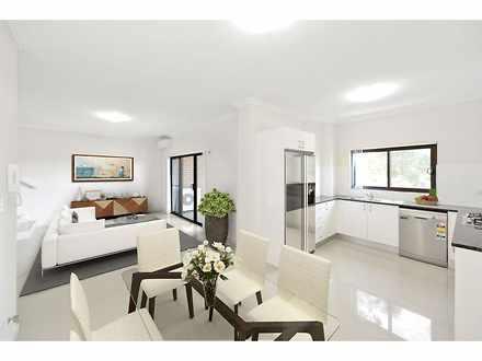 Apartment - 19/1 Killara  A...