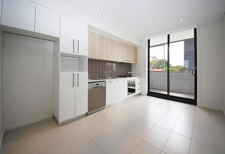 9a9577e09aee982266226c8f kitchen   dinning 7551 59959e3d1127d 1503367480 primary