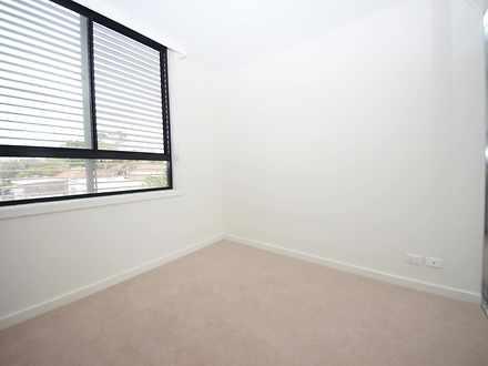 0c42ca5850b11faad1d2ef13 second bedroom 4456 596473182e922 1503367512 thumbnail
