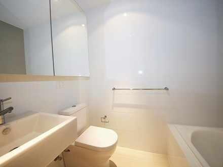 89973dd936fa5ae651edb0bf bathroom 4244 5964731791bff 1503367527 thumbnail