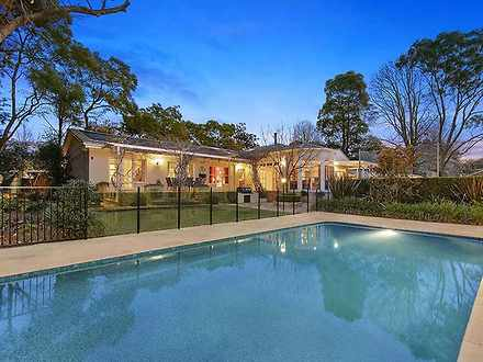 House - 28A Water Street, W...