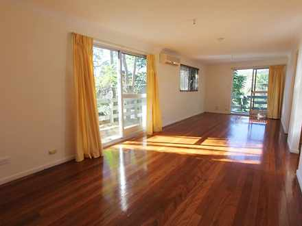 Other - 22 Moora Street, As...
