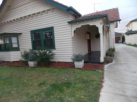 1/143 Kangaroo Road, Hughesdale 3166, VIC House Photo