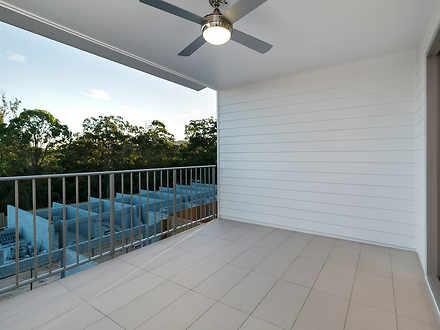 070bd849642e5a33453fca13 15733 22 balcony 1503451434 thumbnail