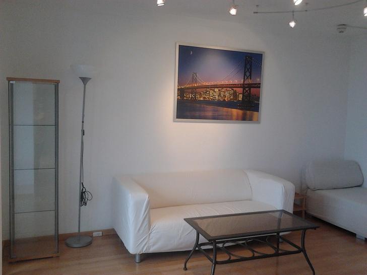 Apartment - 1012/112 Goderi...