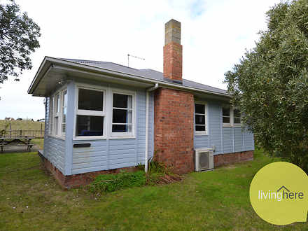 House - 374 Low Head Road, ...
