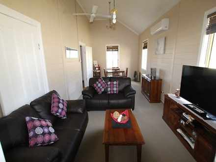 House - 5 Adelaide Street, ...