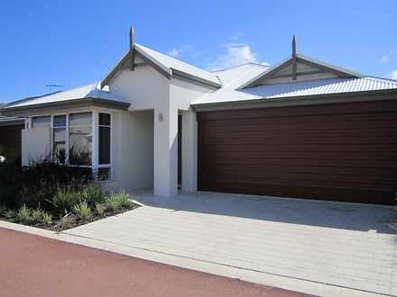 House - 17/42 Baler Court, ...