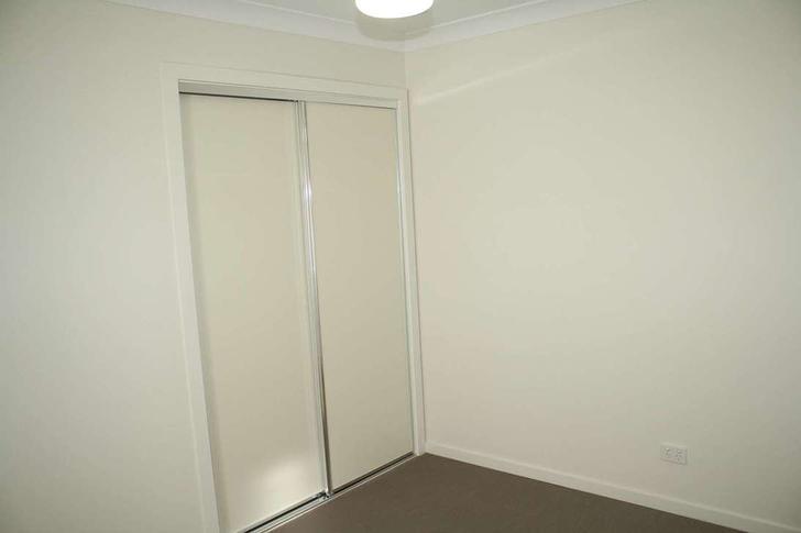 1B Serenity Street, South Ripley 4306, QLD Duplex_semi Photo