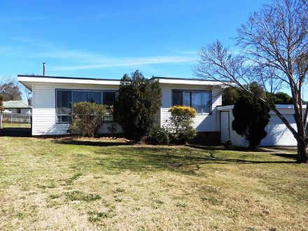 House - 14  Donaldson Stree...