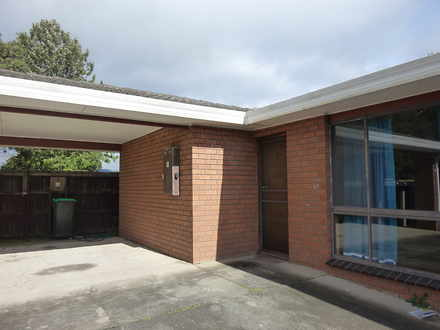 Unit - 3/2 Paull Court, Moe...