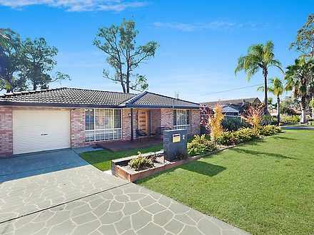 2 Golf Links Drive, Watanobbi 2259, NSW House Photo