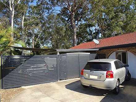 2/24 Eurimbula Court, Paradise Point 4216, QLD House Photo