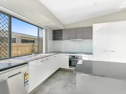 House - Brassall 4305, QLD
