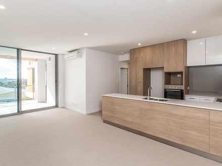 Apartment - 16/8 Riversdale...
