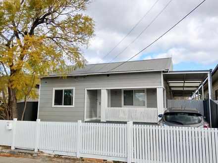 House - 34 Mcarthur Street,...