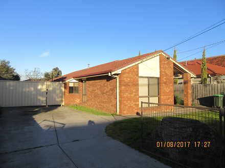 House - 48 Holt Street, Ard...