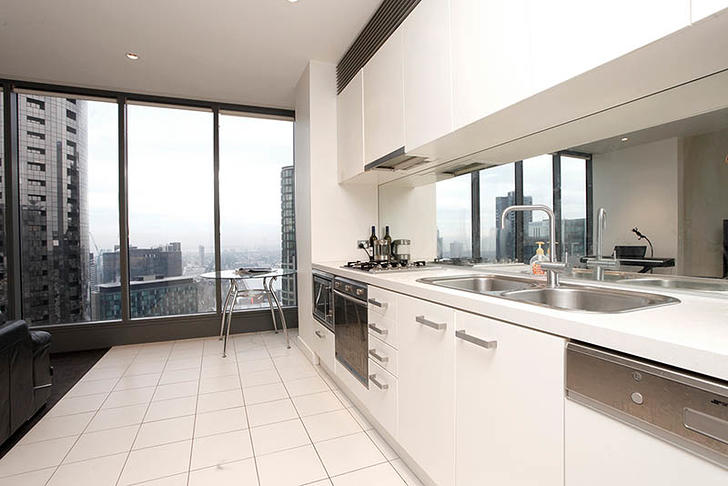 3310/1 Freshwater Place, Southbank 3006, VIC Apartment Photo