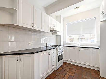 9/44 Bellevue Road, Bellevue Hill 2023, NSW Apartment Photo