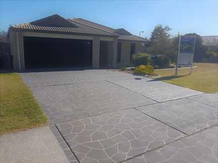 House - 4 Timberline Way, J...