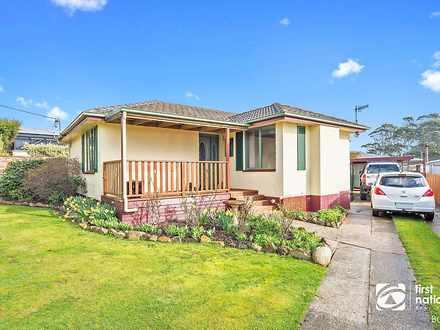 House - 31 Flinders Drive, ...