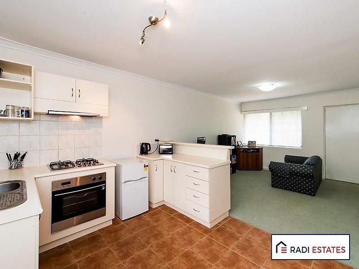 Apartment - 5/155 Eighth Av...