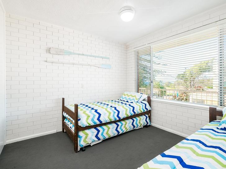 1/25 Livingstone Street, South West Rocks 2431, NSW Unit Photo