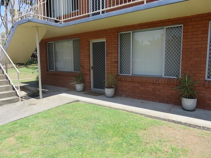 4/25 Livingstone Street, South West Rocks 2431, NSW Unit Photo