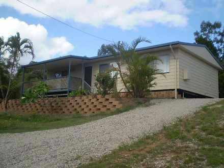 House - 30 Highland Ridge R...