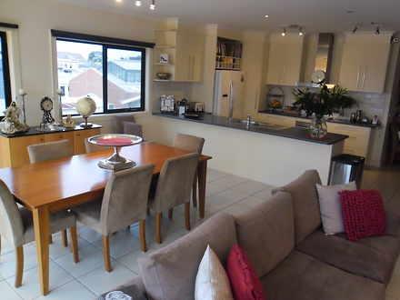Apartment - 3/2A Market  St...