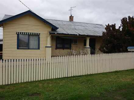 House - 150 Railway Street,...