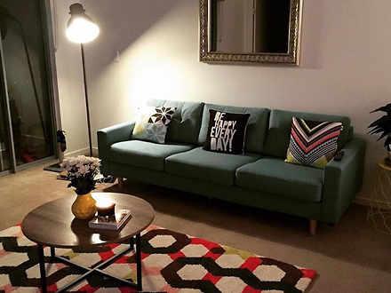 Apartment - 125 Bulimba Str...