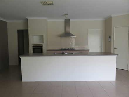95fdf56dc29953f68b1cfaf9 6523 kitchen1 1584947665 thumbnail