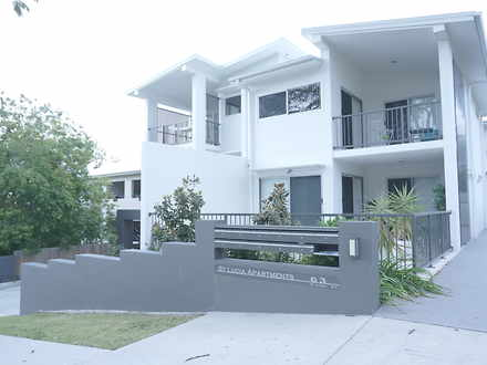 House - U 4 63 Sisley Stree...