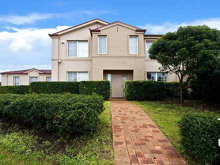 89 The Kraal Drive, Blair Athol 2560, NSW House Photo