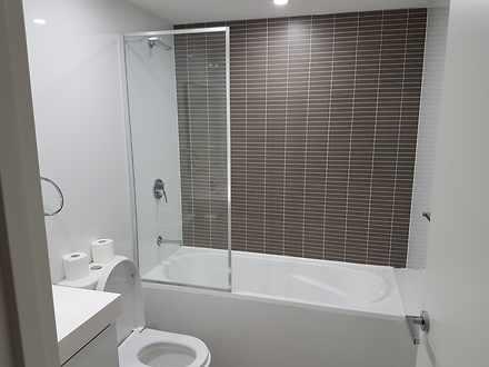 Apartment - 209/8 River Roa...